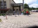 Fotorelacja z XIV Mińskich Targów Pracy - 18.06.2016