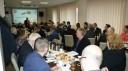 """Relacja z Konferencji ,,Przedsiębiorczość – Współpraca"""" w dniu 26.02.2016 r."""