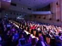 foto z konferencji WOG