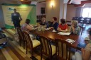 Zdjęcia z Partnerstwa lokalnego II warsztaty
